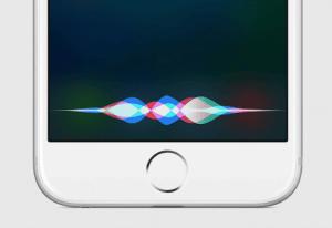 5 Cara Paling Ampuh Perbaiki Siri yang Bermasalah di iOS 10