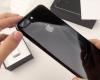 6 Hal Yang Wajib Anda Tahu Sebelum Membeli iPhone 7