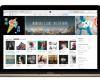 iTunes 12.6 Dengan Fitur Sewa dan Nonton Film di Mana Saja