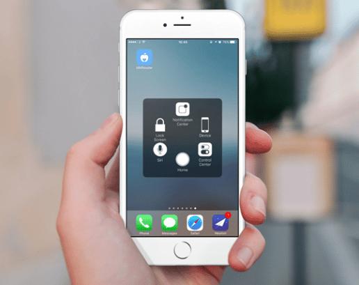 3 Cara Mudah Restart iPhone Tanpa Menggunakan Tombol Power