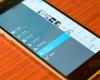 Cara Mengunci BBM di iPhone atau iPad dengan Passcode Tanpa Jailbreak