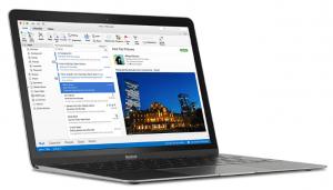 Download Microsoft Outlook Berbatas Waktu, Gratis