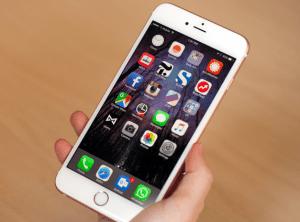 Semua iPhone Akan Menggunakan RAM 3GB dan Fast Charging