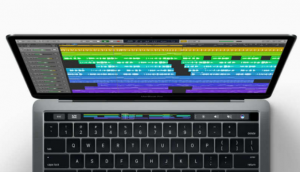 iMovie, GarageBand dan Paket iWork For Mac dan iOS