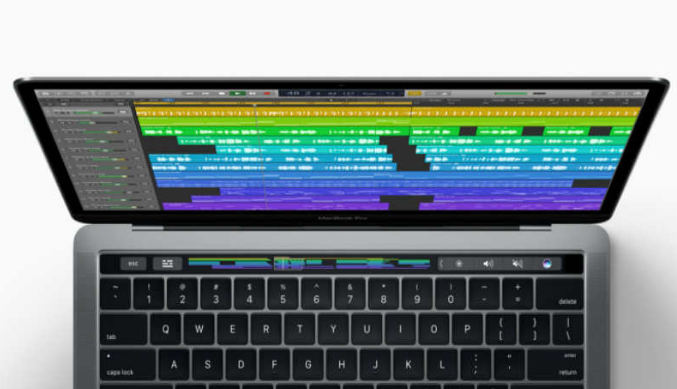 iMovie, GarageBand dan Paket iWork For Mac dan iOS