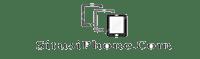 SitusiPhone.Com