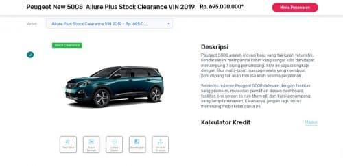 Produk-mobil-baru
