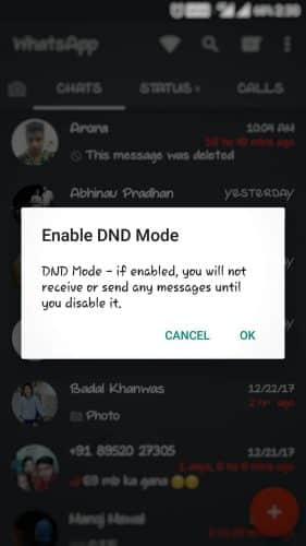 Fitur-Mode-DND