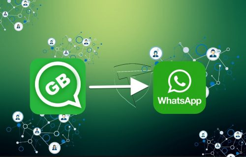 gb-whatsapp-apk
