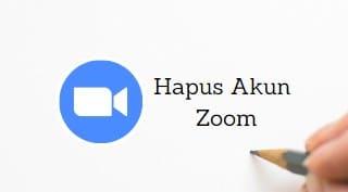 Cara-Mudah-Hapus-Akun-Zoom-Di-HP-dan-Laptop