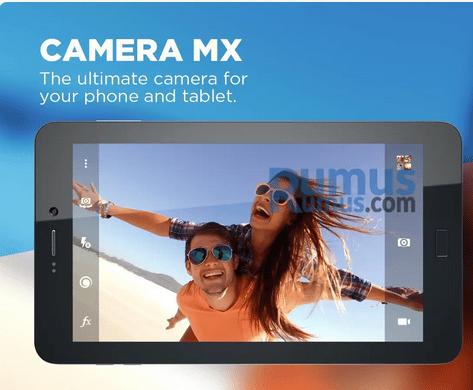 Download-Video-Bokeh-Full-Kualitas-HD-No-Sensor-Terbaru