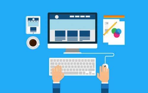 3+-Tips-Jitu-Memilih-Jasa-Pembuatan-Website-Murah-dan-Berkualitas