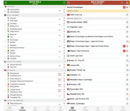 Aplikasi-FlashScore-Indonesia-Live-Score-Terbaik-untuk-Android-dan-IOS
