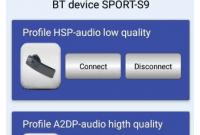 Cara-mengatasi-suara-lag-dan-memperbaiki-bluetooth-headset-saat-bermain-game-di-handphone