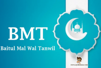 Definisi-dan-Pengertian-Baitul-Mal-Wattamwil-BMT