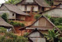 Manfaat-dan-Kegunaan-Rumah-Adat-Sunda