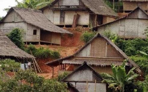 Manfaat dan Kegunaan Rumah Adat Sunda