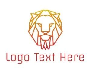 Pengertian-Logo,-Fungsi,-Jeni,-Ciri,-Aspek-dan-Hal-Yang-Mesti-diperhatikan