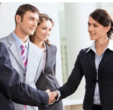 Sekretaris-definisi-menurut-ahli-fungsi-dan-tugas