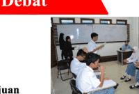 Debat-adalah-karakteristik-jenis-elemen-metode-struktur-tujuan