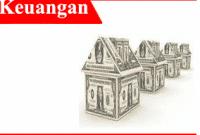 Lembaga-keuangan-jenis-fungsi-peran-karakteristik-klasifikasi