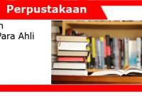 Perpustakaan-adalah-sejarah-fungsi-peran-tujuan-tipe