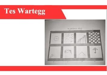 Tes-Wartegg-Sejarah-Tips-Spesifikasi-Tahapan-Petunjuk