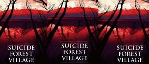 film-suicide-forest-village
